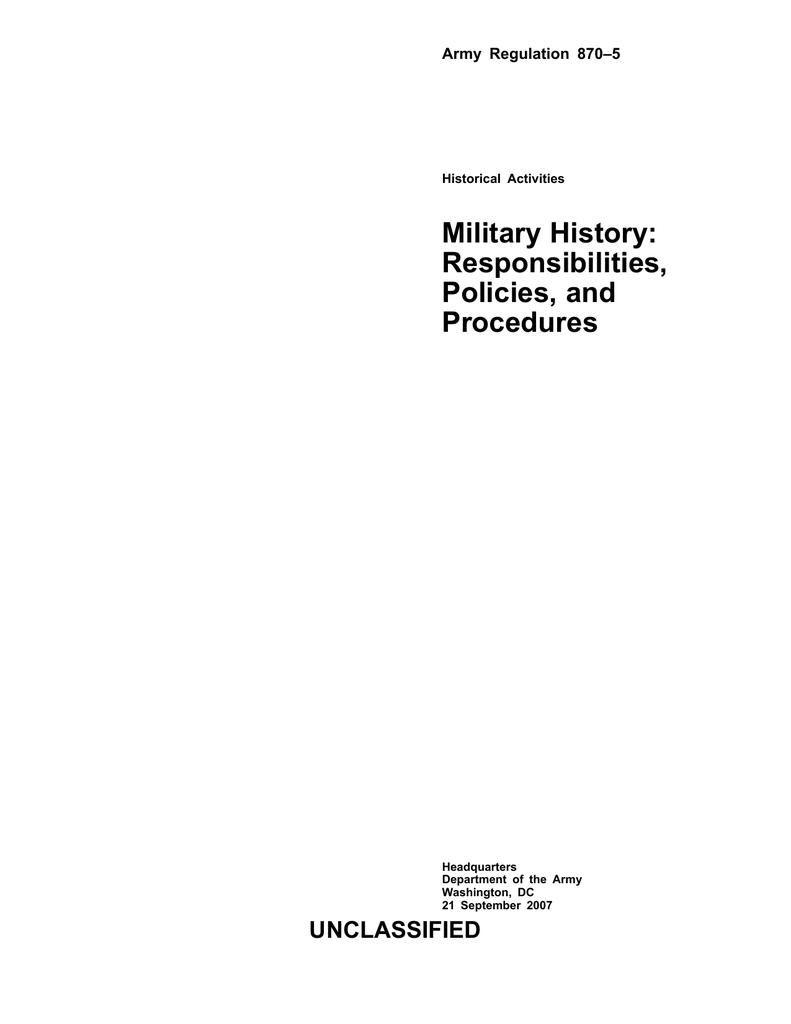 Download version 0.1 of r870_5.pdf | Manualzz