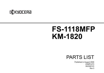 Part List.pdf   Manualzz