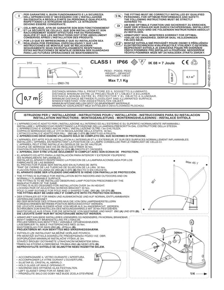 5STARS 1-SR.pdf   Manualzz