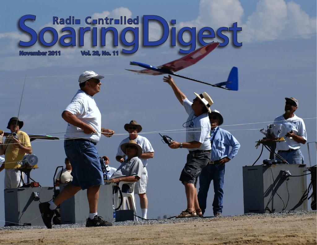 http://www.rcsoaringdigest.com/pdfs/...SD-2011-11.pdf   Manualzz