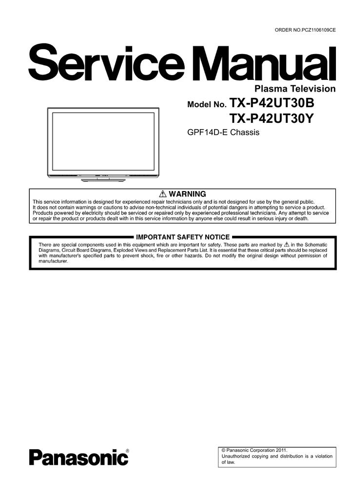 http://monitor.espec.ws/files/chassis_gpf14d-e__122.pdf   Manualzz