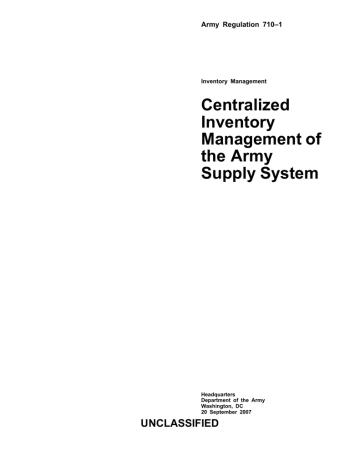 Download version 0.1 of R710_1.pdf | Manualzz