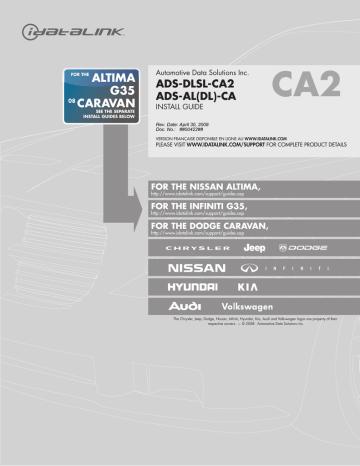 1. http://www.autotoys.com/pics/ADS-manual-422.pdf | Manualzz