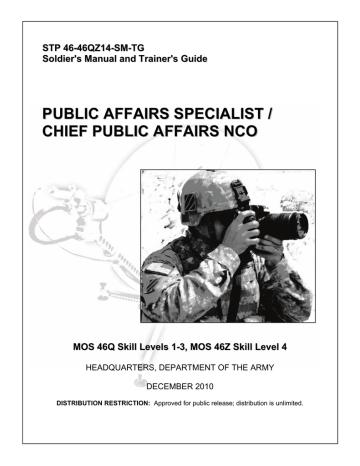 Download version 0.1 of STP46_46QZ14.pdf | Manualzz