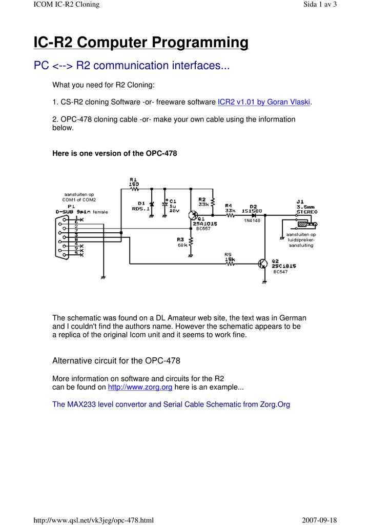 vk3jeg_opc-478.pdf   manualzz.com on