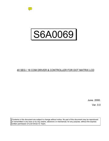 Display LCM-S01602DSF Lumex programming.pdf   Manualzz