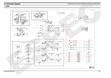 SAMSUNG DVD-K170.pdf | Manualzz