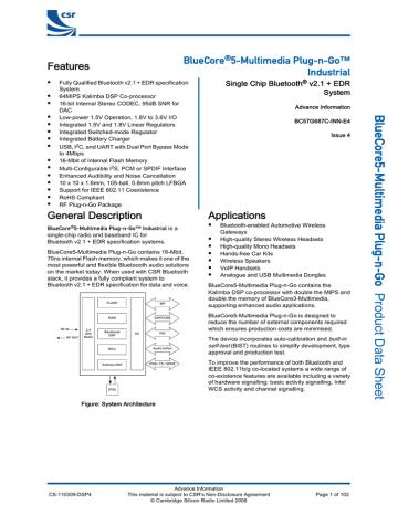 BC57G687C.pdf | Manualzz