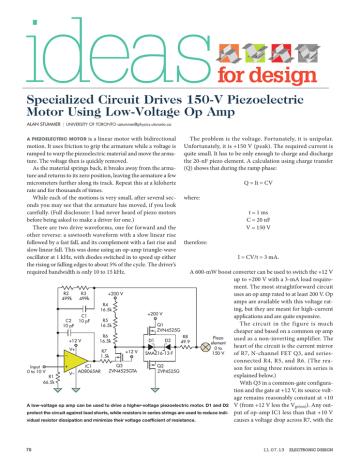 Circuit_150V_Piezoelectric_Motor.pdf | Manualzz