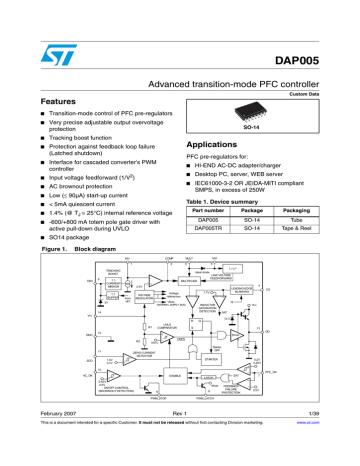 DAP005.pdf   Manualzz