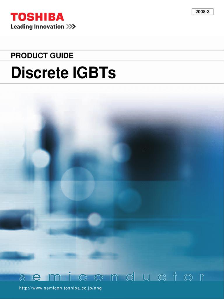 200910231352351178760_30G122,GT30G122PDF.pdf | Manualzz
