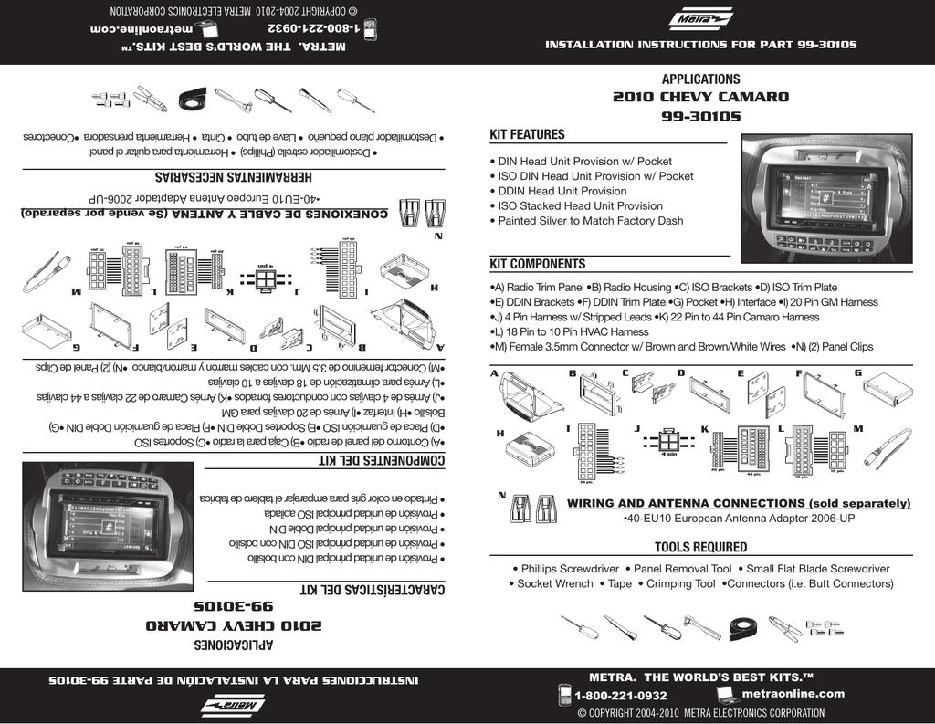 1. http://www.autotoys.com/pics/INST99-3010S.pdf | Manualzz