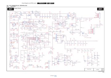 715G5246 Diagram.pdf | Manualzz