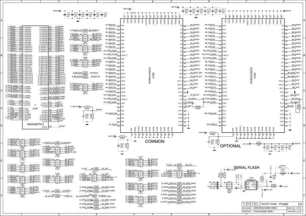 17MB60-1.pdf | Manualzz