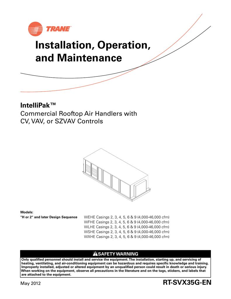 trane baysens019b wiring diagram trane logo vector wiring
