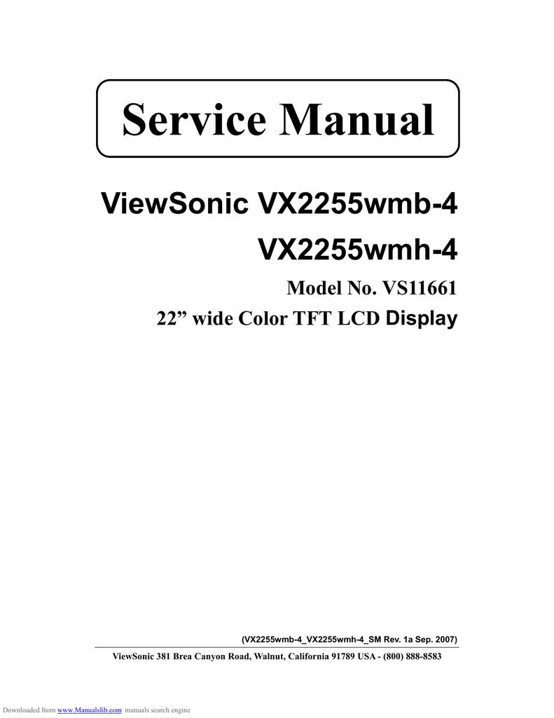 vx2255wmb4.pdf   Manualzz