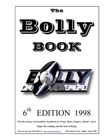 http://www.bolly.com.au/1998%20Bolly%20Book%20v3.pdf | Manualzz