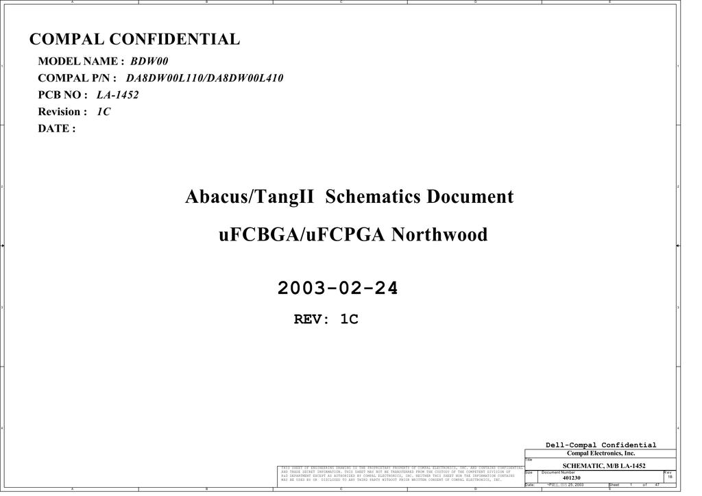 compal_la-1452_r1b_schematics.pdf   Manualzz