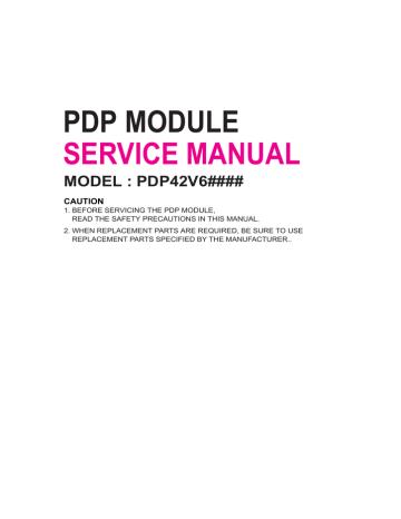 PDP42V6.pdf | Manualzz