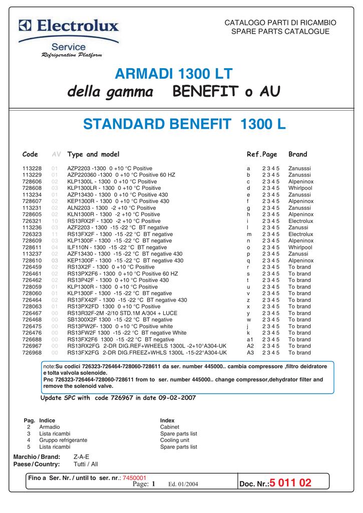 RS13F42FG.pdf   Manualzz