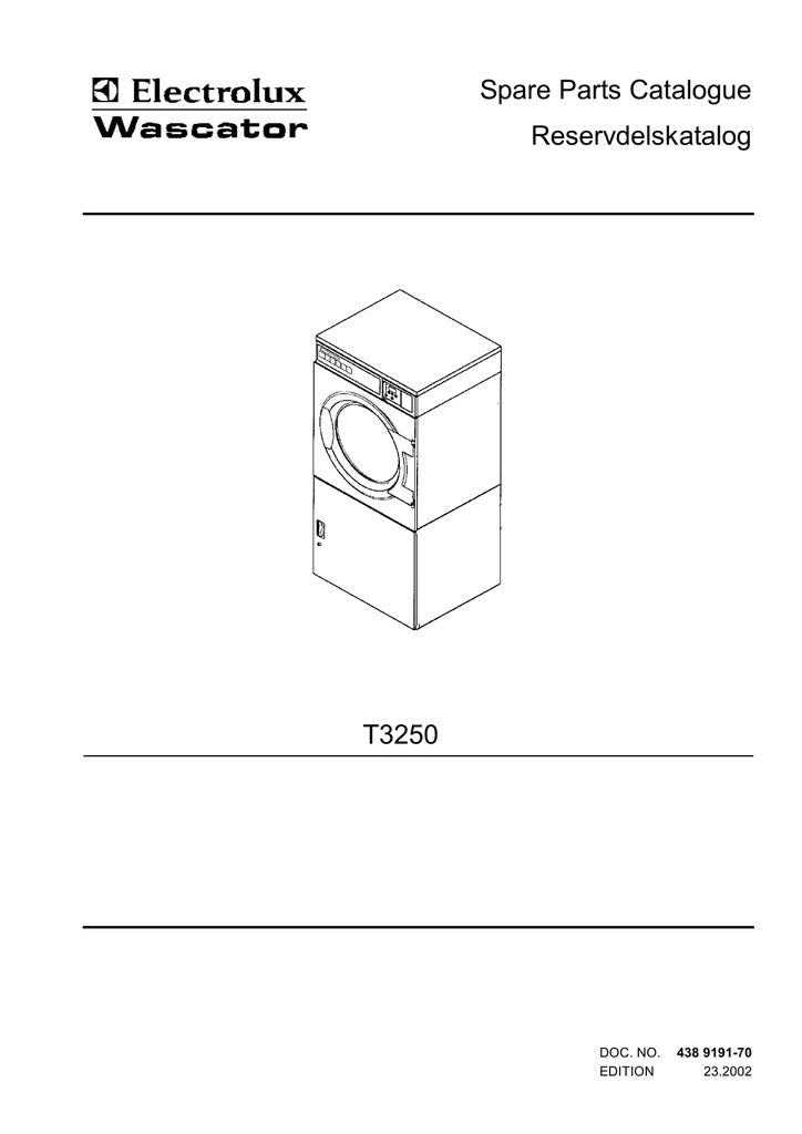 T3250.pdf   Manualzz