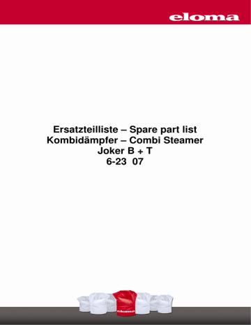 Joker.pdf | Manualzz