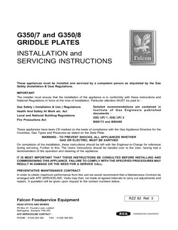 G350-7! Service Manual.PDF   Manualzz