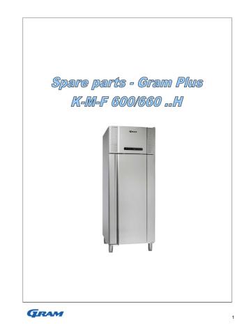 K600.pdf   Manualzz