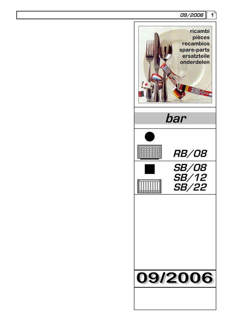 RB08.pdf | Manualzz
