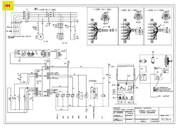 CHH50! Ecomax Wiring diagram.pdf | Manualzz