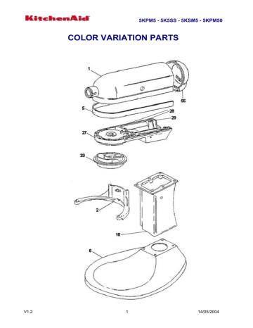 K50! Manual.pdf | Manualzz