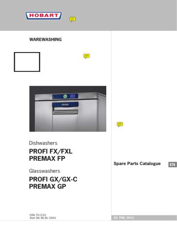 FXS-10A! Serial number dependant.pdf   Manualzz