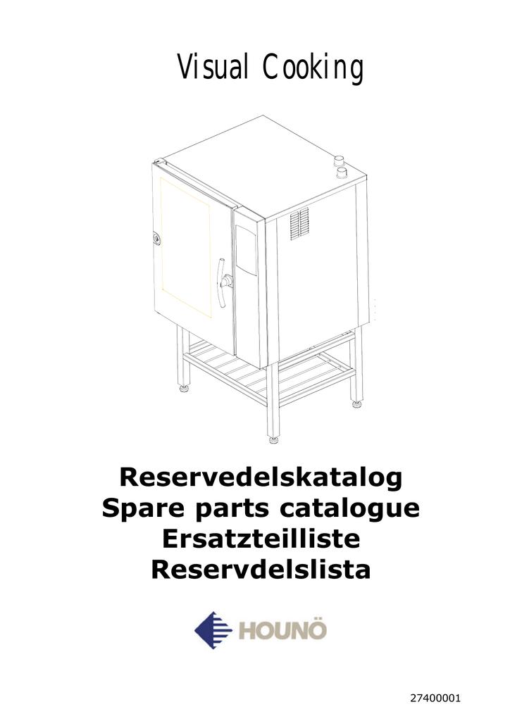 C1.10.pdf   Manualzz