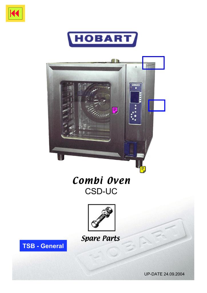 CSDUC.pdf   Manualzz
