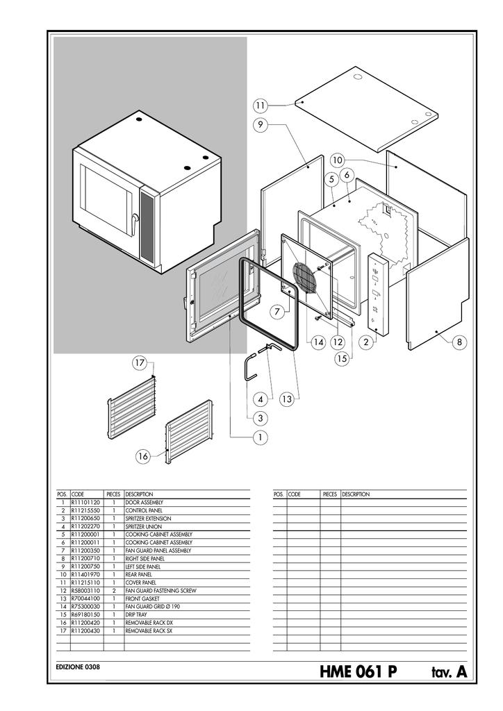 HME061P.pdf | Manualzz