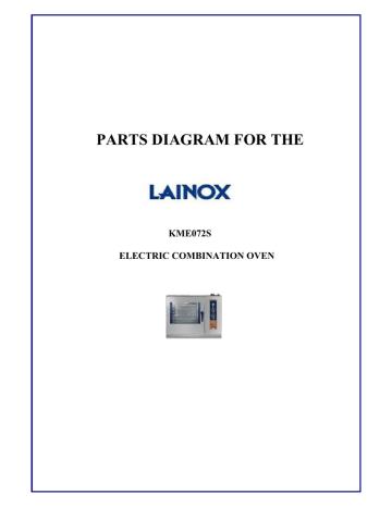 KME072S.pdf | Manualzz
