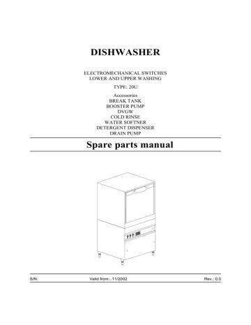 GS100.pdf   Manualzz