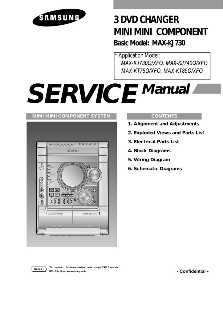 MAX-KJ730_KJ740_KT75_KT85.pdf   Manualzz