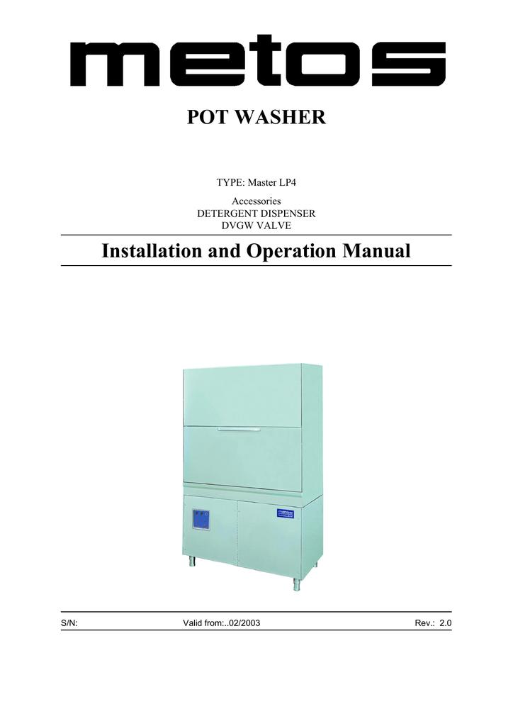 LP4.pdf | Manualzz