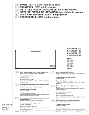 SZ362C.pdf | Manualzz