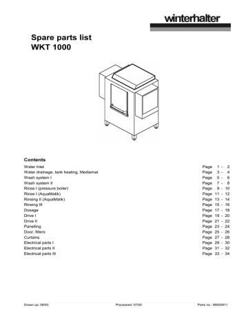 WKT1000.pdf   Manualzz