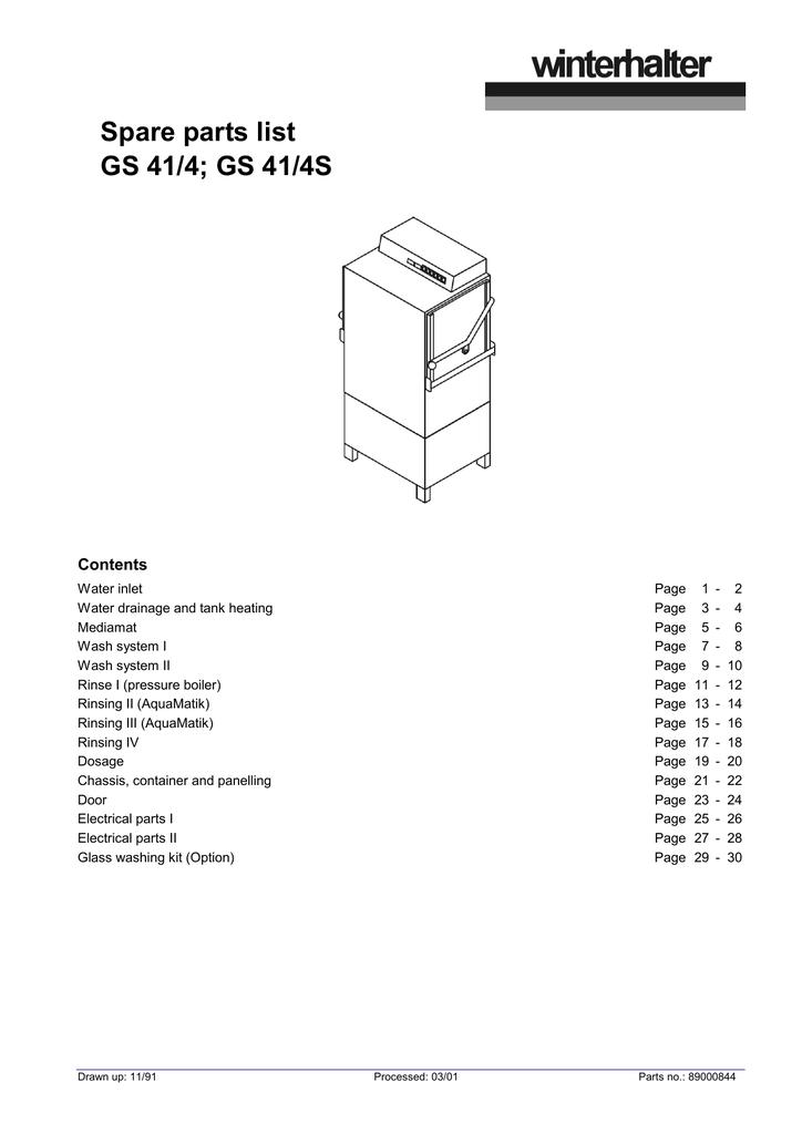 GS41-4.pdf   Manualzz