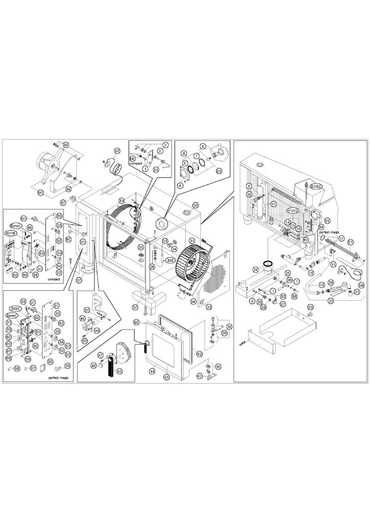 OD6.10P.pdf | Manualzz