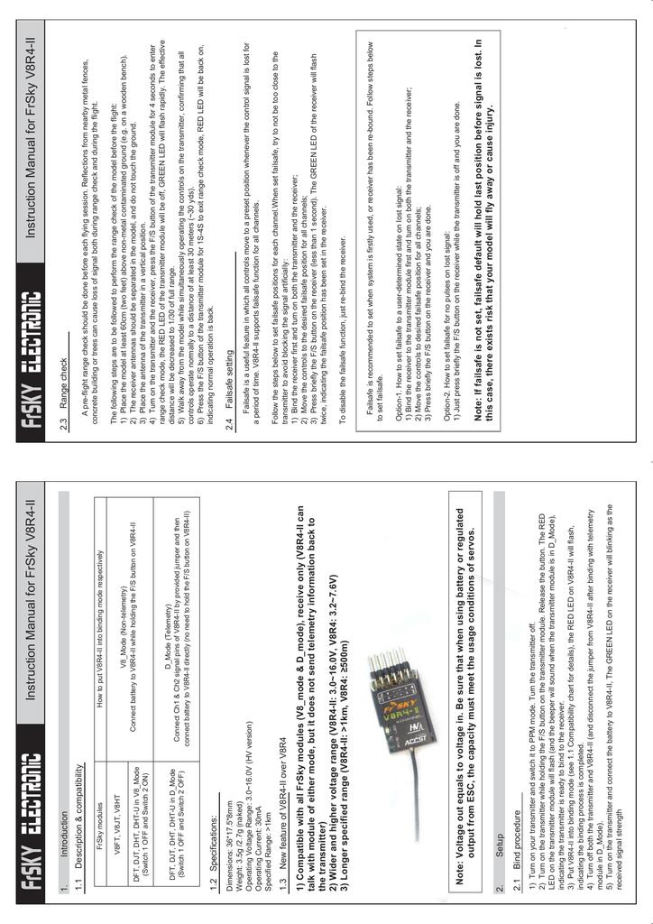 http://www.hobbyking.com/hobbyking/s...X803158X16.pdf   Manualzz