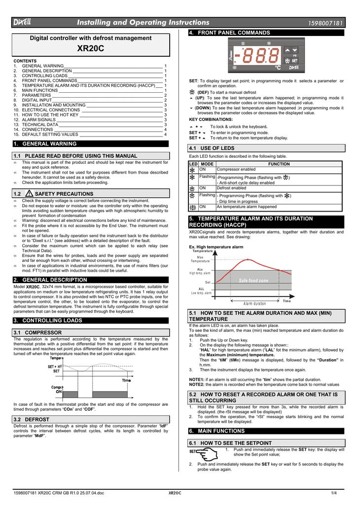 RBD AB363.pdf | Manualzz