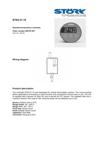 BGL 379305.pdf   Manualzz
