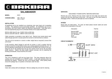 E915.pdf | Manualzz