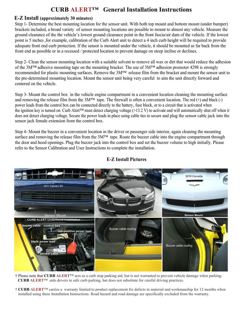 1. http://www.autotoys.com/pics/5000-CA3II1.pdf | Manualzz