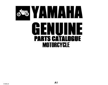 http://fjclub.dk/katalog/FJ1200-1992.pdf | Manualzz