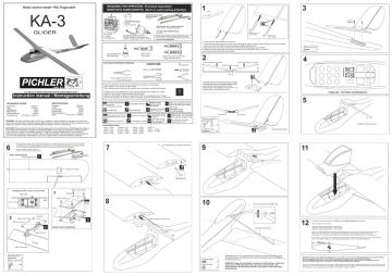 K3 manual.pdf | Manualzz